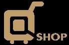 Q Shop 誠心嚴選 | Quality Best